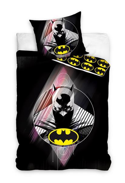 Pościel Batman